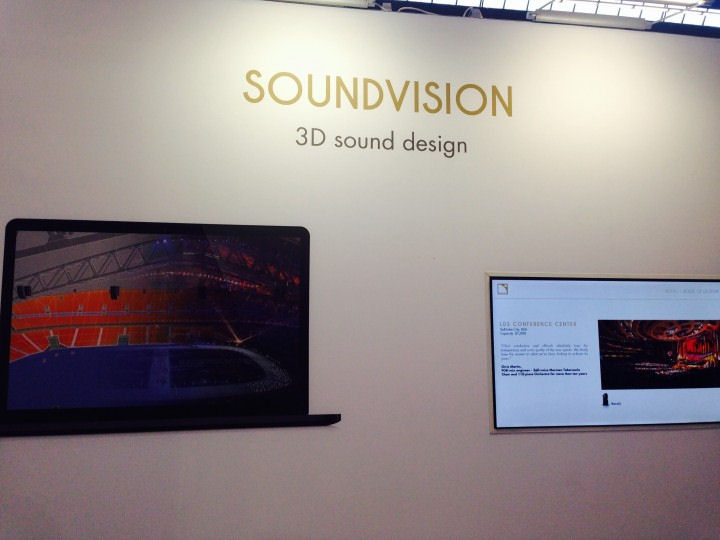 L-Acoustics_Prolight + Sound 2015_Soundvision