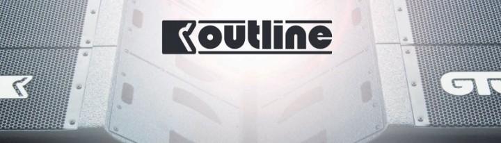 Outline_Banner