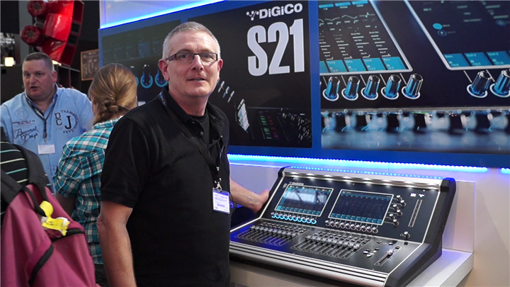 digico-pls2015_resized
