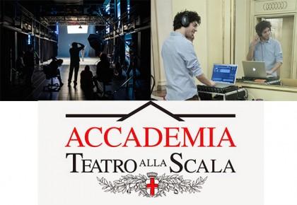 Accademia teatro alla scala archives for Accademia del design milano
