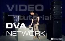 dvanetworkvideo.jpg