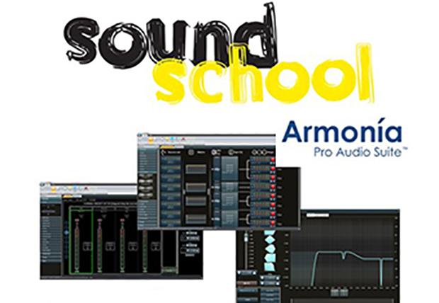 soundschool-armonia