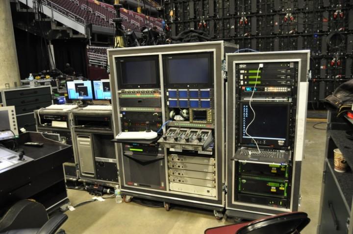 videocontrols