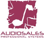 Audiosales