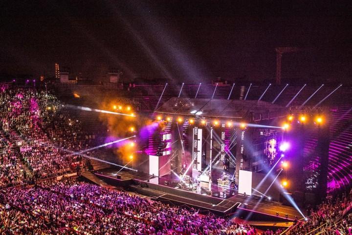 dts-arena1