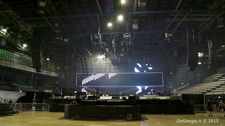 stage_mengoni