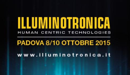 illuminotronica2015
