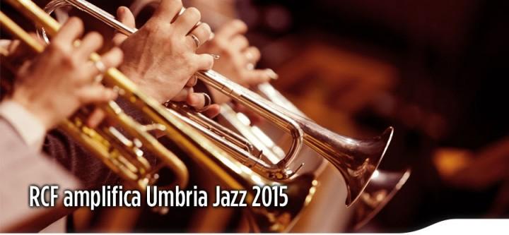 rcf-umbria-jazz