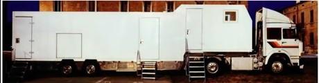 whitemobile4