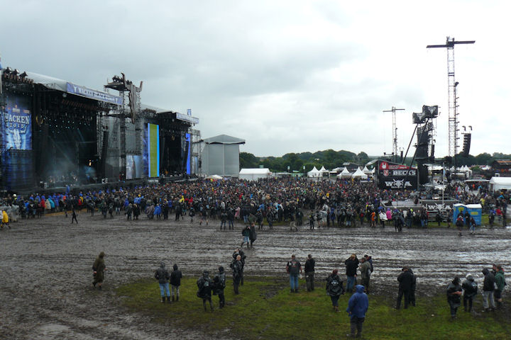 Wacken2015_in field_1