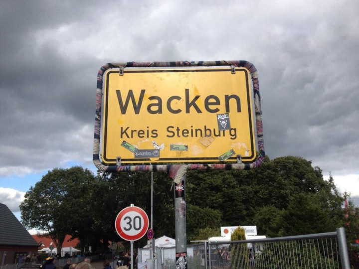 Wacken_Cartello