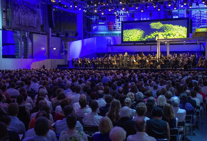 f_audi_summer_concerts_023 copy