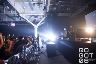 robot-festival-2015-1