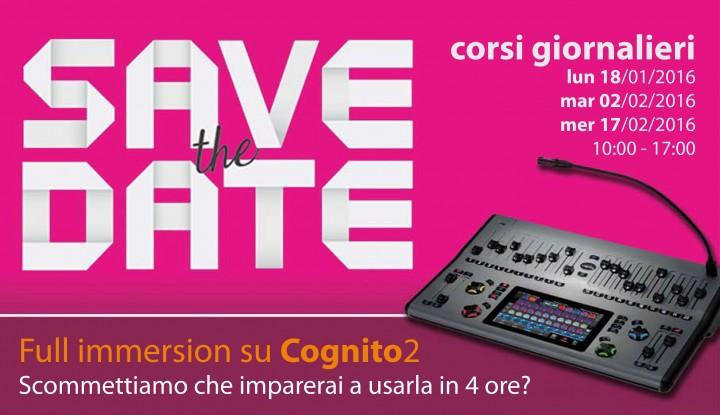 cognito2