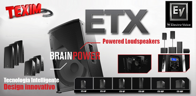 news-ev-etx-attive