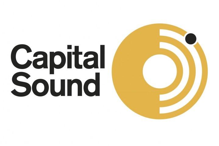 CapitalSoundLogoJ-e1452725632379