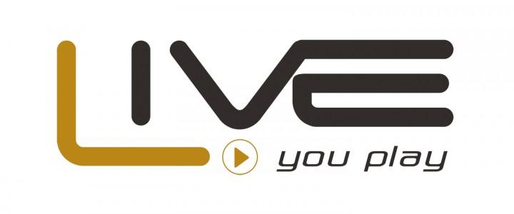 Logo_fondo_bianco_web-e1430810763659