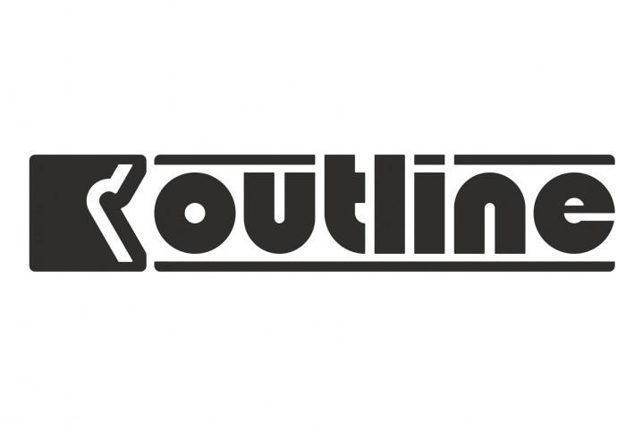 OutlineJ-e1452725408906