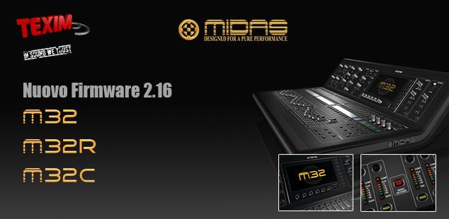 news-m32-firmware-2-16_bis