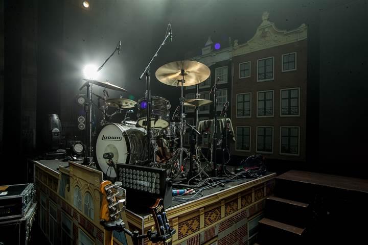 drums _2016_04_26 DanieleSilvestri dbT 6793_