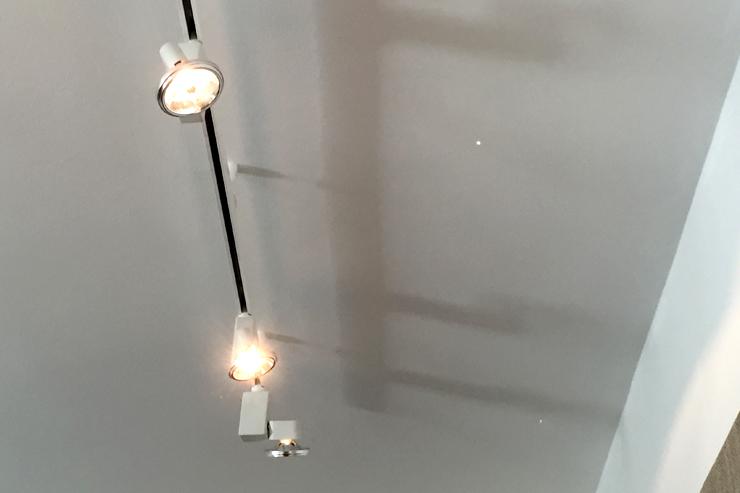 Flos Plafoniere Soffitto : Faretti flos » lampada arco di una sinonimo arte
