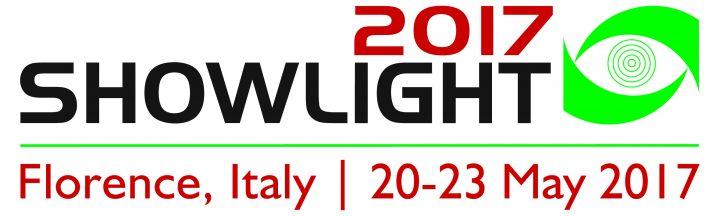 Showlight_2017_logo