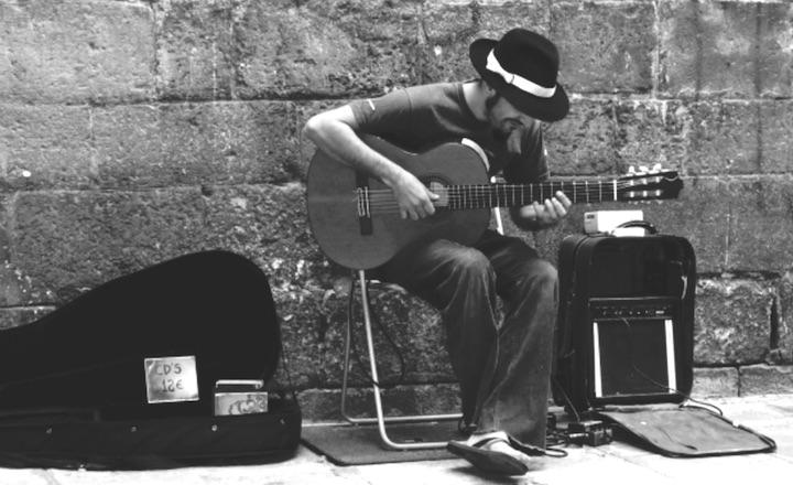 """Il """"chi e che cosa"""" del grande mercato della musica live in Italia – parte 3"""