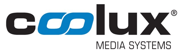 Coolux-Logo-300-dpi11