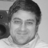 Diego Caratelli