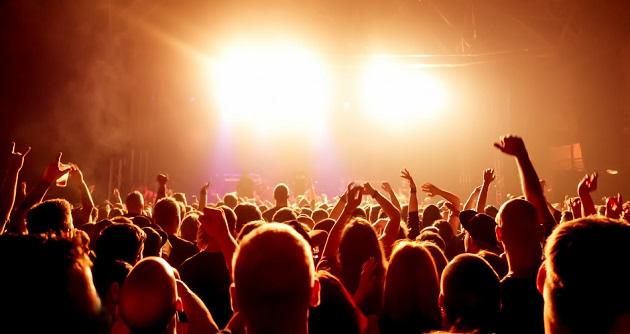 concerti-live