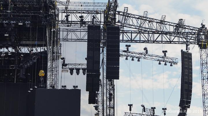 l-acoustics_tiziano_ferro
