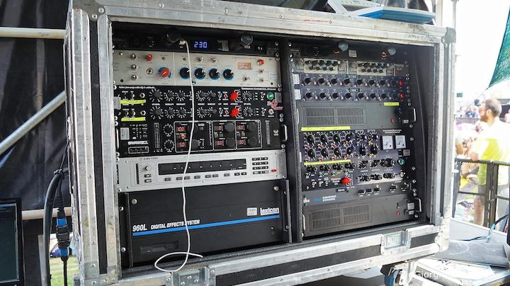 macro monforte outboard