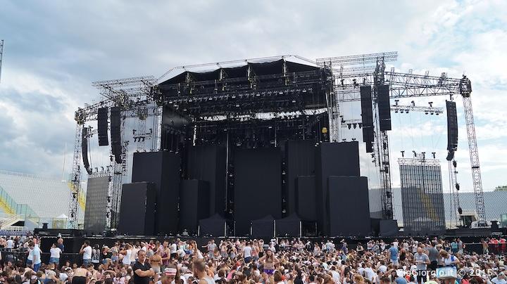 stage_ferro_firenze2