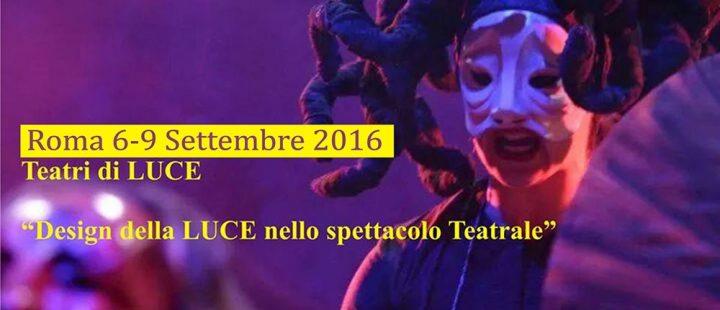teatridiluce2016_