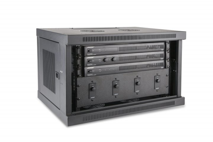 Bose_PowerShare_Amplifiers_with_ControlCenter