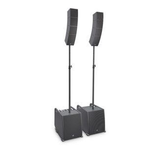 insieme-impianto-2-colonne
