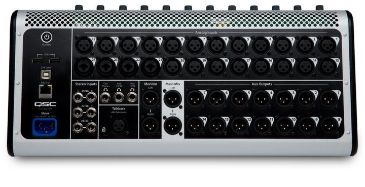 tm-30-pro_retro