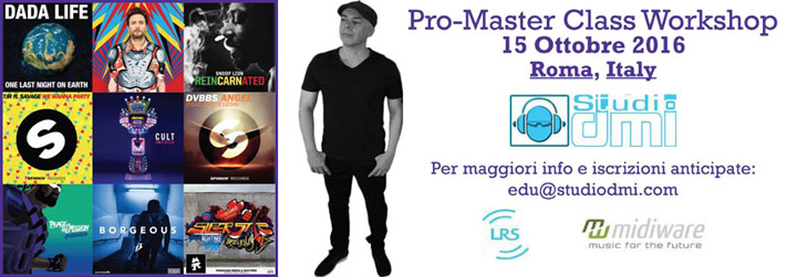 home_news_pro-master-class-workshop1