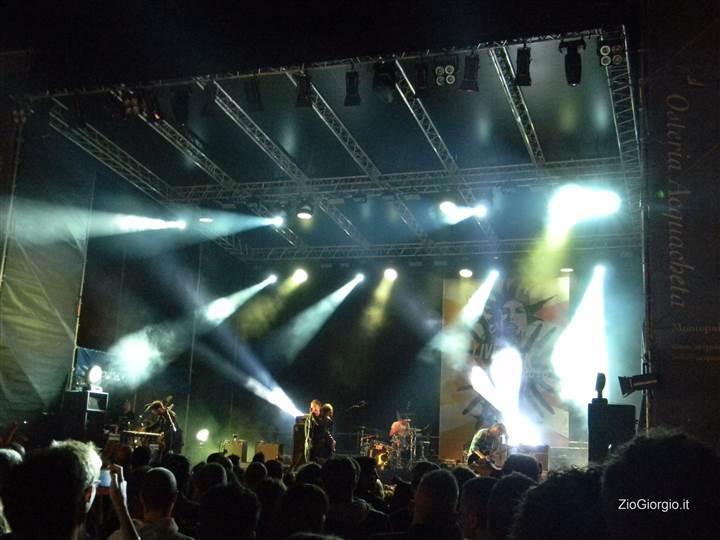 live-festival-11