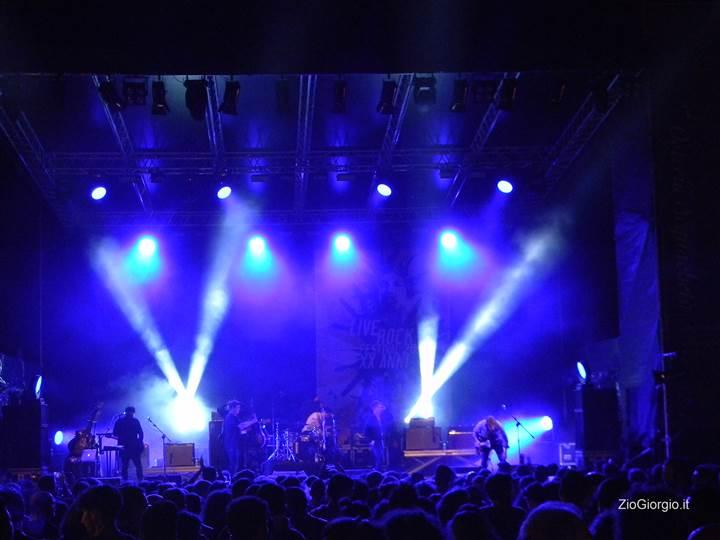 live-festival-12