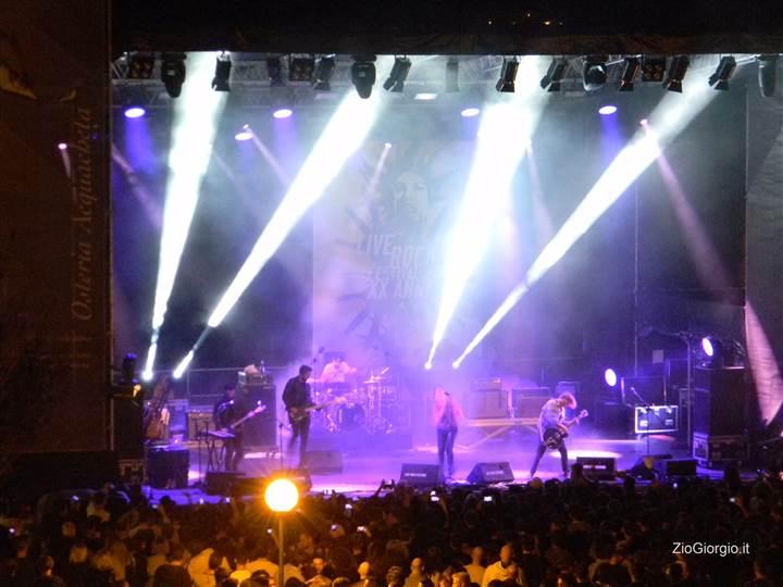 live-festival-13
