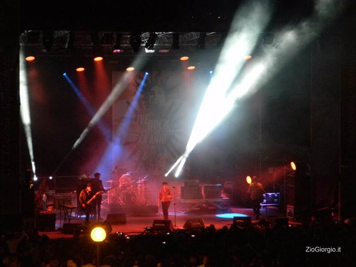 live-festival-14