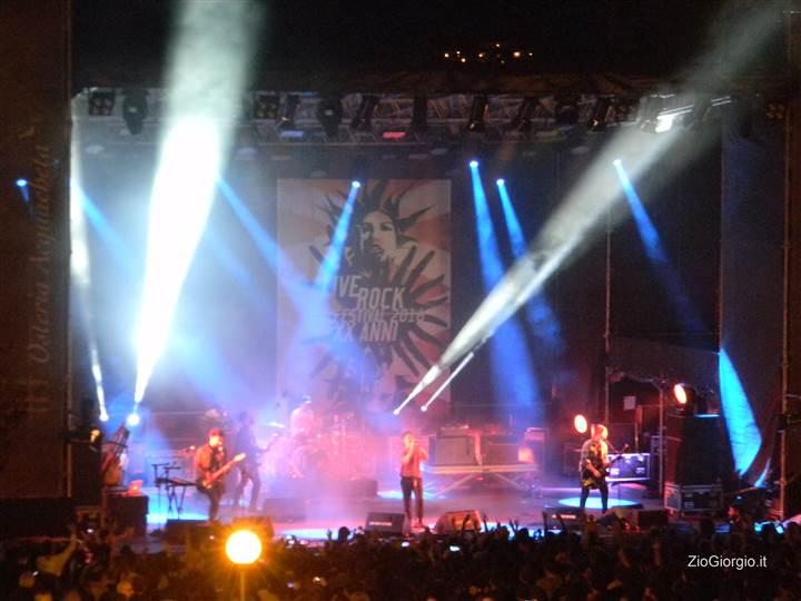 live-festival-15