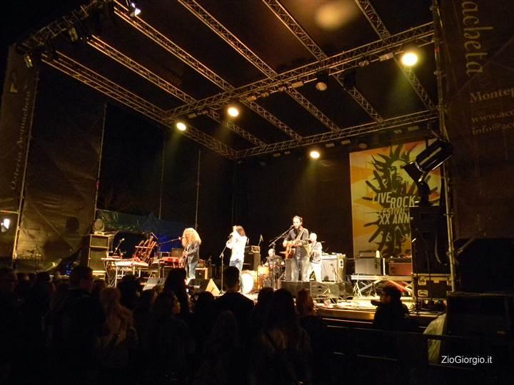 live-festival-2