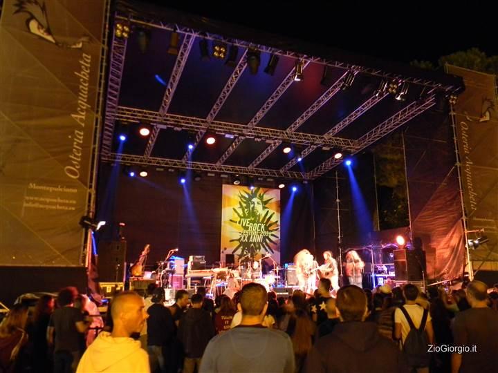 live-festival-3