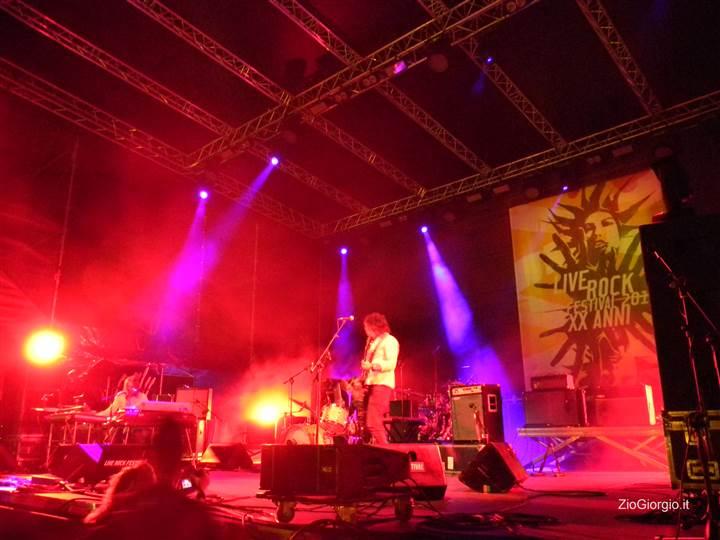live-festival-4
