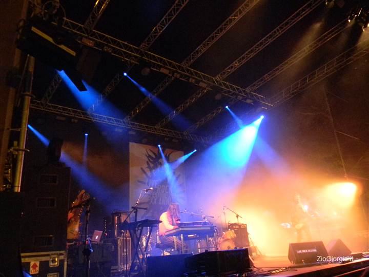 live-festival-5