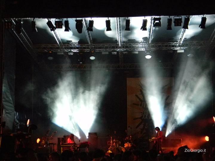 live-festival-6