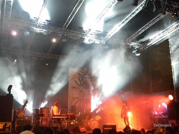 live-festival-7