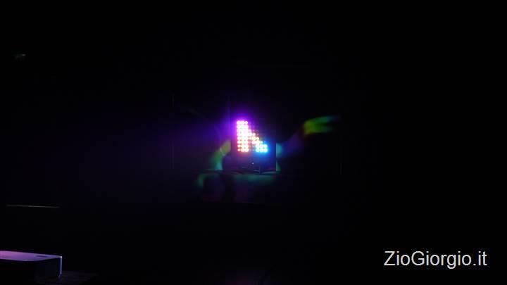 resized_ayrton-dreampanel-twin_2